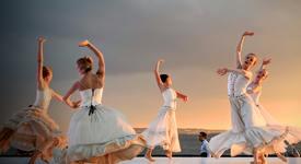 4 зодии, които са прекрасни танцьори