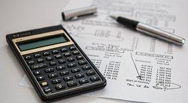 Няколко причини защо счетоводството е правилният кариерен път