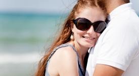 Факторите за щастлива връзка
