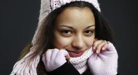 10 модни неща,  които трябва да разкараш от гардероба си още тази зима