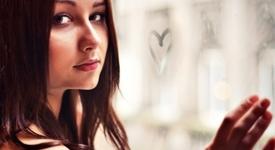 Кои са симптомите на емоционалното хранене [част втора]