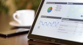 Кои са най-новите тенденции на хардуерния пазар?