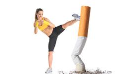 Няколко ефикасни средства, които ще ти помогнат да откажеш цигарите