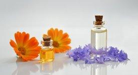 Етерични масла във ваната - за релакс и против акне