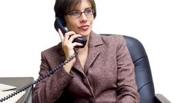 Жените се превръщат в кариеристки заради страха от липса на съпруг