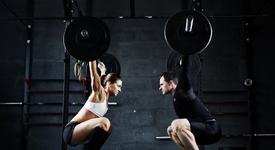 Как да разбереш, че си се пристрастил към тренировките?