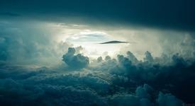 Предимствата на облачното време
