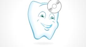 Как да имаме ослепителни зъби ?