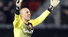 Ники Михайлов ще пази за Милан?