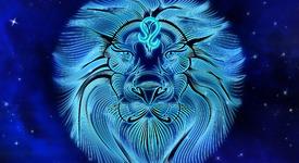 Сезонът на Лъва - какво чака всяка зодия?
