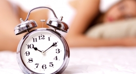 Съвети за по-добър сън