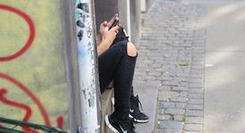 Приложението Real Talk: Тийнейджъри говорят свободно за секса и пубертета