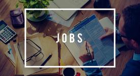 Нещата, които трябва да правиш при започването на нова работа