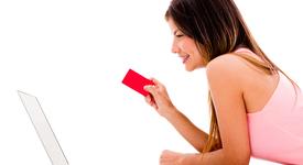 Развихря се нова социална ера в онлайн пазаруването