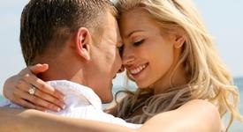 Признаците, които показват, че не те бива в целуването