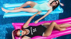 3 опасности, които крие ходенето на басейн