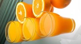 Защо трябва да приемаш витамин С?