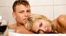 Как да се насладиш на оралния секс
