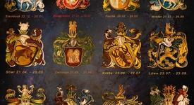 Модните гафове на различните зодии [част втора]