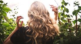 5 храни за по-красива коса