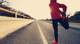 Може ли да спортуваш, когато си болен?