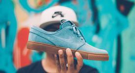 3 съвета за почистване на велурените обувки