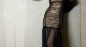 Как да имаш вид на скъпо облечена дама