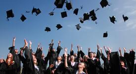 5 съвета за избор на университет от кариерния център на ВУЗФ