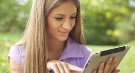 Защо профилите ти в интернет са ти от полза [част втора]