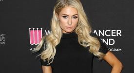 Парис Хилтън: Не съм тъпа блондинка, само се преструвам