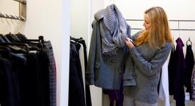 Как да освежиш гардероба си за новия сезон