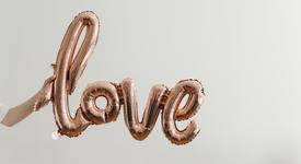 Седмичен любовен хороскоп - какво ви чака тази седмица?