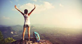 Кои са най-необходимите неща, когато ще пътуваш за 1-2 дни [за момичета]