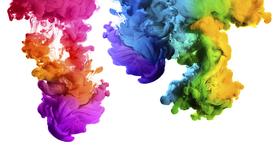 Как различните цветове влияят на настроението ни