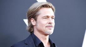 Новото гадже на Брад Пит не мрази Анджелина Джоли