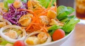 Вредните храни, които смяташ за полезни