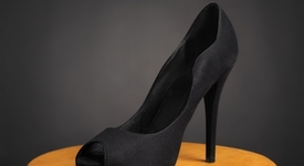 Актуални обувки