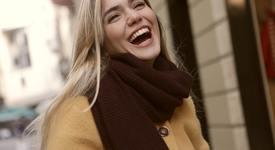 4 зодии, които се смеят в неподходящи ситуации