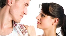 На кои теми не бива да разговаряте в началото на връзката