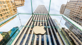Facebook разработва видео приложение за Apple TV