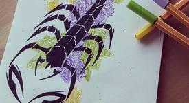 5 причини защо Скорпионът е неустоим