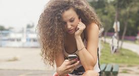 Нещата, които тийнейджъри искат техните родители да знаят