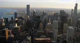 Улици ще пречистват въздуха в Чикаго