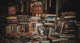 Хари Потър е най-четената книга във Великобритания