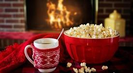 6 неща, които правят хората, които обожават Коледа