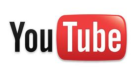 YouTube - новият учител на учениците?