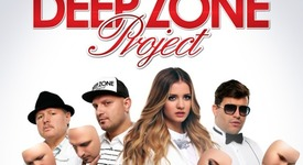 """Deep Zone с нов летен хит """"Магнит"""