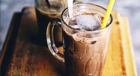 7 факта, които правят кафето полезно