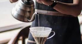 Изумителните ползи от кафето, за които не знаем