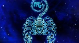 Сезонът на Скорпиона - какво чака всяка зодия?